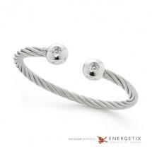 Bratara magnetica terapeutica rodiu Energetix-1280